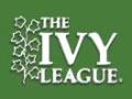 Ivy League Heptagonal Championships