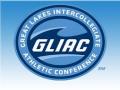 GLIAC Indoor Championship