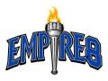 Empire 8 Championships