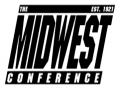 Midwest Conference Indoor Championships