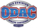 Old Dominion Athletic Conference Championships