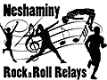 CANCELED -- Neshaminy's Rock'n'Roll Relays