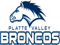 Platte Valley High School JV Meet