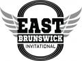 East Brunswick Invitational