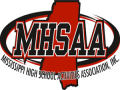 MHSAA 5A South State Championships