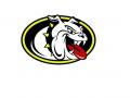 SMC Bulldog Invitational