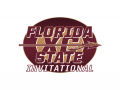 FSU Invitational (Pre-State) - CANCELLED