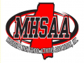 MHSAA State Championships 2A/4A/6A
