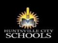 HCS Middle School City Championships