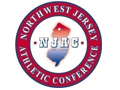 NJAC-Large Schools
