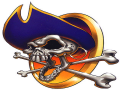 Pirate Invitational  (PPD from 3/24)