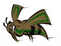 Jr. Hornet Relays