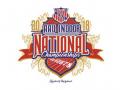 AAU Indoor Nationals