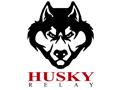 Husky Relays