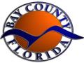 Bay County MS Championship