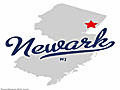 Newark Public Schools Championships