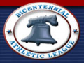 Bicentennial Athletic League Championships