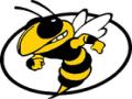 Oakleaf Junior High Tri-Meet