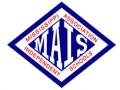 MAIS District 2AAA Junior High Track Meet