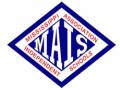 MAIS District 2AAA High School Track Meet