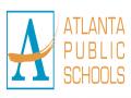 Atlanta Public Schools Meet #3