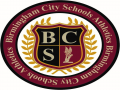BCS MS Invitational Relays