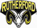 Rutherford Ram Run