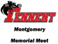 Montgomery Memorial Meet