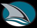 SHARK CLASSIC
