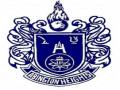 Abington Heights Jr. High Invitational
