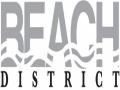 Beach District Meet #2 at Landstown