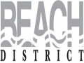 Beach District Meet #5 at Landstown