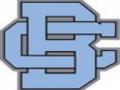 Boone County MS Invitational
