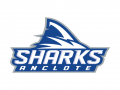 Anclote Sharks Invitational
