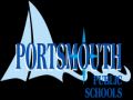 Portsmouth Middle School T & F Championship