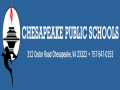 Chesapeake Middle Schools Girls Meet #1
