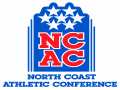 North Coast Athletic Conference Championship