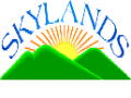 Skyland Conference Frosh/Soph Championship