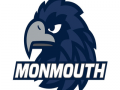 Monmouth Season Opener (Postponed)