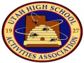 Utah State  Championships