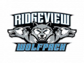Ridgeview Relays