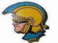 "North County ""Raider Relays"" Varsity Invitational"