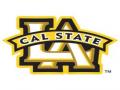 Cal State LA Invitational