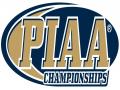 PIAA T&F State Championships