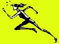Jr Minutemen Games - Middle School Relay
