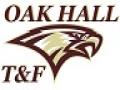 Oak Hall Mini Meet 1A D5