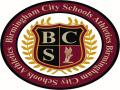 BCS MS Championship