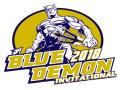 Blue Demon Invitational