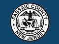 Passaic County Relays