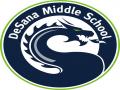 Forsyth County Middle School Meet - Host Desana